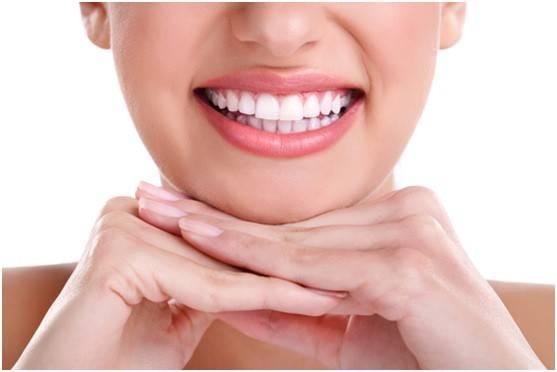 ICON - York House Dental Practice | Dentists in West Byfleet, Surey |